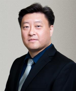 john-shen1