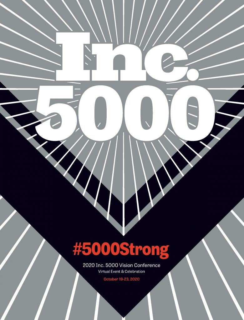 Inc.5000-Yearbook-2020-PRINT_213_1