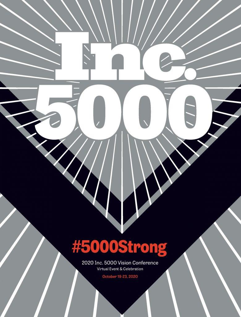 Inc.5000-Yearbook-2020-PRINT_213_1
