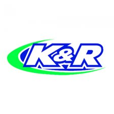 K&R Car Wash