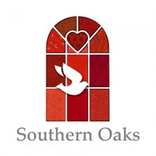 Southern Oaks Assisted Living Facility