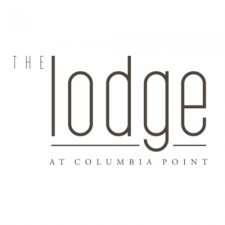 The Lodge at Columbia Point