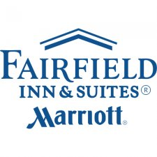 Fairfield Inn & Suites Philadelphia Downtown
