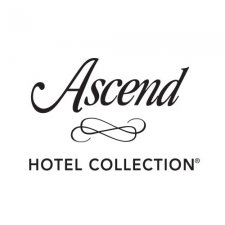 Acsend Hotel, Scotts Valley