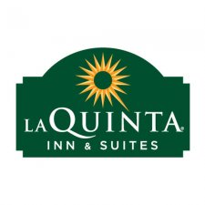 La Quinta Inns & Suites at Tumwater, WA SB Hotels