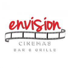 Envision Cinemas Bar & Grille at Cincinnati, Ohio